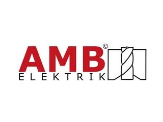 Besuche AMB
